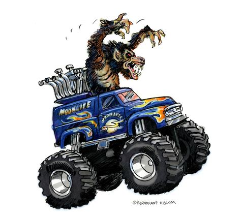 monster truck videos toys 100 monster jam monster trucks toys monster jam