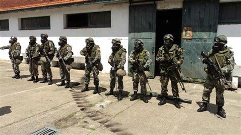 aumento militares 2016 argentina aumentos militares en argentina en 2016 aumentos a