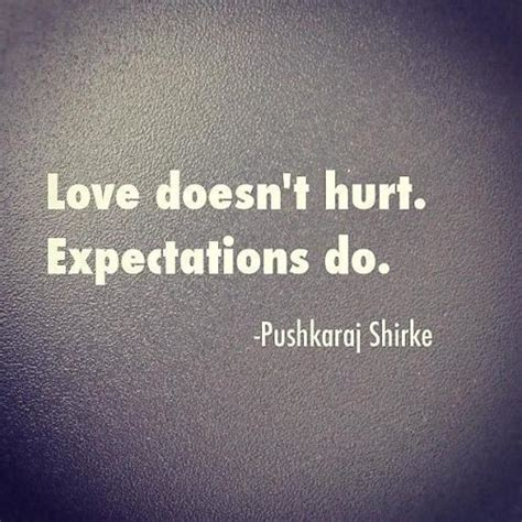 quotes about hurt getting hurt quotes quotesgram