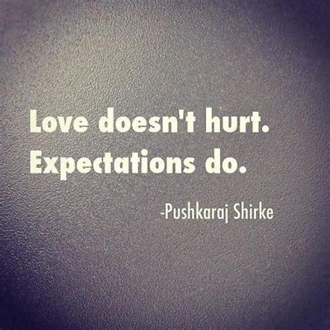 Hurts Quotes Getting Hurt Quotes Quotesgram