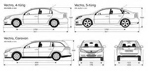 Vauxhall Corsa Dimensions Opel Tigra Pictures Posters News And On Your