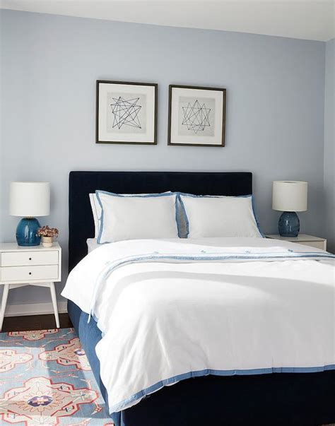 benjamin moore blues for a bedroom paint gallery benjamin moore feather gray paint colors