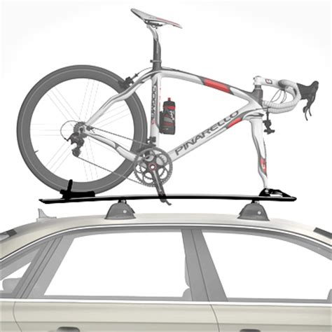 4 Bike Roof Rack by Bicycle Roof Rack Smalltowndjs