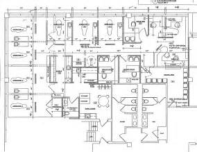 Best Office Floor Plans Floor Plan Layout For Wedding Reception Plan Free Download