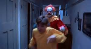 clown house clownhouse horrorpedia