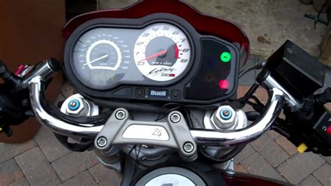 are drag bars comfortable buell lightning classic ace bars youtube