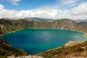 American Express Com Gift Card - ecuador adventure cotopaxi volcano and the quilotoa loop