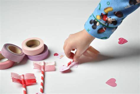 membuat video animasi cinta 22 contoh kerajinan tangan dari sedotan yang bisa kamu