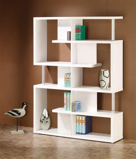 decorative shelves white decorative wall shelves best decor things