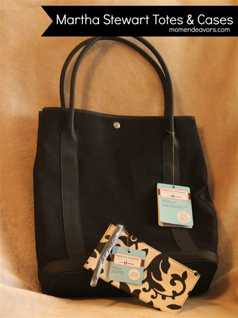 tote bag pattern martha stewart travel tuesday martha stewart home office totes cases