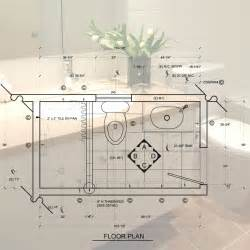 8 x 10 master bathroom layout com design tips inspiration