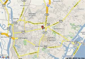 map of extended stayamerica new centre drive wilmington