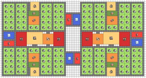 house layout anno 2070 eco house layout anno 2070 house and home design