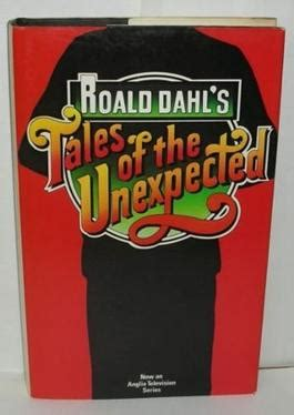 Tales of the Unexpected (short story collection) - Wikipedia Royal Jelly Roald Dahl