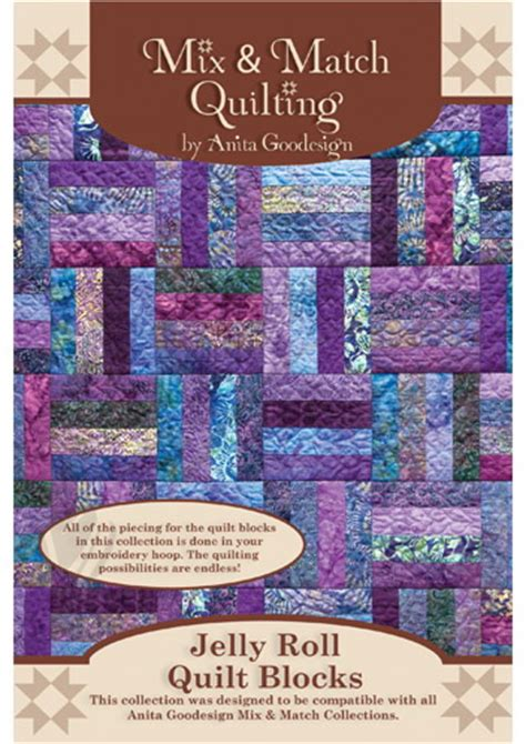 modern plus sign quilts 16 dynamic projects a variety of techniques books goodesign jelly roll quilt blocks 163aghd ebay