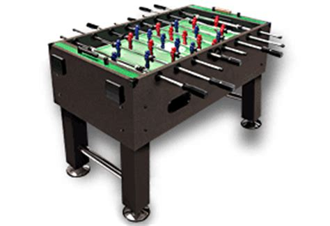 chicago gaming company foosball table chicago gaming coffee table foosball gibraltar