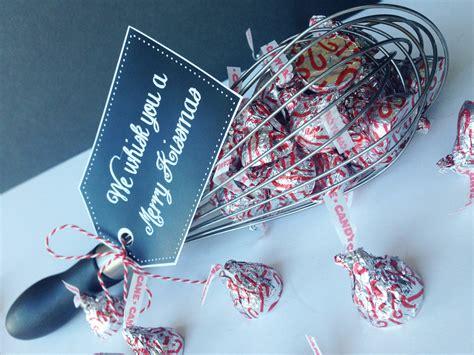 hadley designs  printables  neighbor christmas gifts