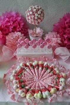 scrap by veruchis arreglos de dulces new style for 2016 2017 decoraciones de mesas dulces para ni 241 a decor fashion