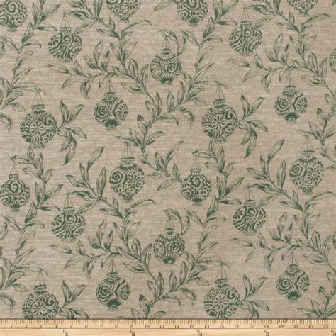 home decor fabric toile home decor fabric fabric