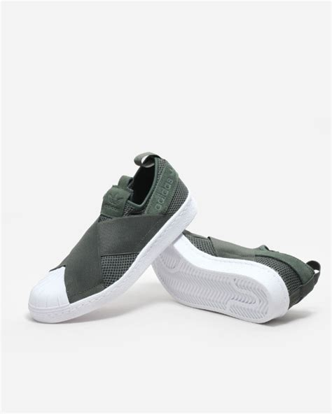 adidas slip on original adidas superstar slip on original