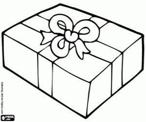 coloring pages christmas gift boxes decorations for christmas coloring pages printable games
