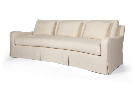 Curved Sofa Bed Decosee Curved Settee Best 25 Curved Curved Sofa Bed