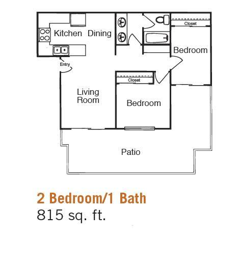 2 bedroom 1 bath house plans falkirk