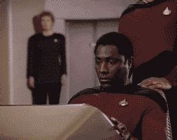 Magic Meme Gif - i literally have no idea what the internet even is anymore