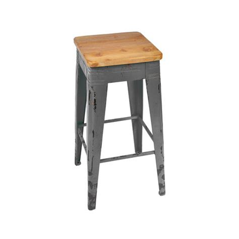 new bar stools new bar stool blue ebay