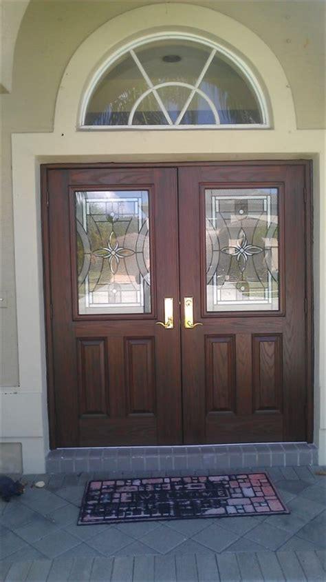 shamtec inc west palm fl 33412 angies list r c windows doors west palm fl 33411 angies list