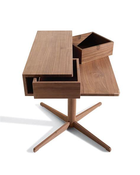 tavolino comodino lema comodino tavolino silo foto 2 cose di casa