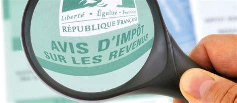 Cabinet Oreco by Pensez 224 V 233 Rifier Votre Avis D Imp 244 T Sur Le Revenu