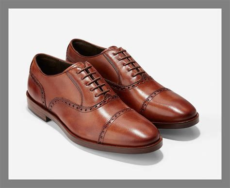 Best Dress Shoe 300 by The Best S Dress Shoes For 350 Business Insider