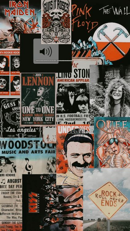 beatles wallpaper tumblr