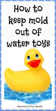 how to keep water in bathtub bath fun and learning on pinterest bath toys water