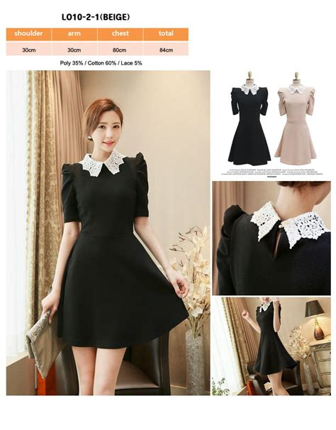 Besstt Sellerr Dress Korin made in korea 2014 design korean dress up to 75