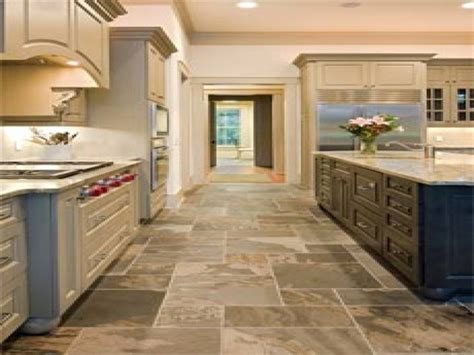 Kitchen Floor Coverings Ideas Awesome Kitchen Floor