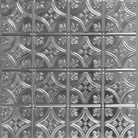 tin ceiling xpress reviews hum home review