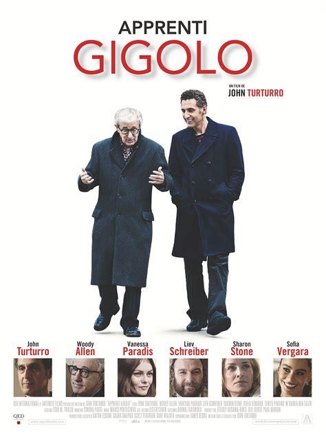 film streaming woody allen apprenti gigolo film 2013 allocin 233