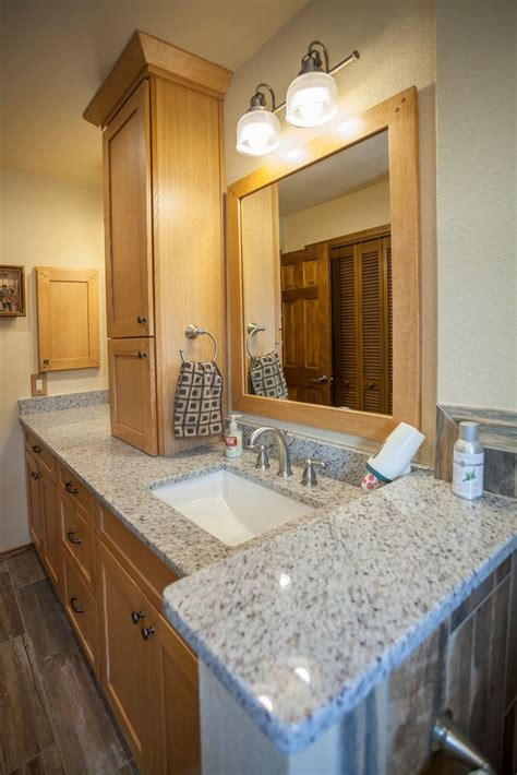 nations cabinetry dealer texas