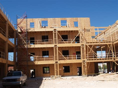 Building With Sips Sips Panel Home Kits Plans Structural Insulated Panels
