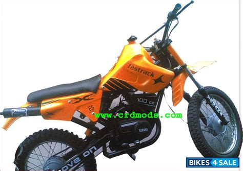 Modified Bikes In Hyderabad by Insurance For Bike In Hyderabad