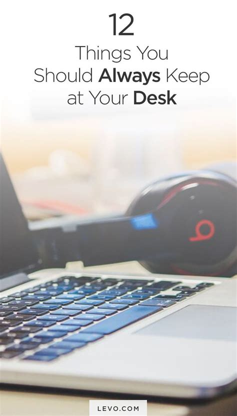 things for your desk at work 17 best images about administrative assistants on