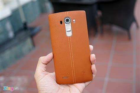 led len g4 loạt smartphone sắp l 234 n kệ trong th 225 ng 6 megafun cổng