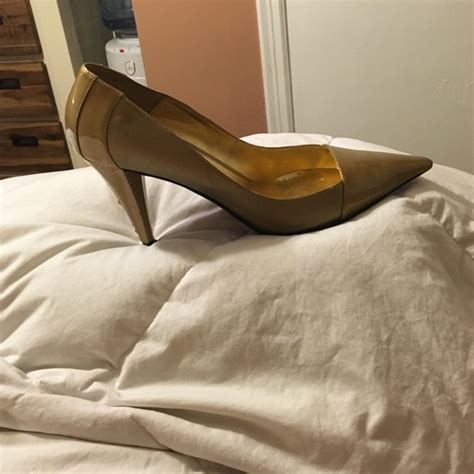 size 13w high heels 49 jrenee shoes 13w jrenee pumps from yahaira s
