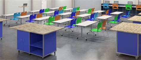 commercial office furniture for call centers offices and