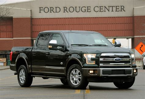 ford f150 cost ford f150 cost autos post