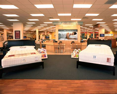 Mattress Firm Utah by Mattress Firm Prices Photo Of Mattress Firm Hillcrest
