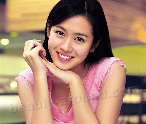 photo gallery of korean actress top 30 beautiful korean women photo gallery