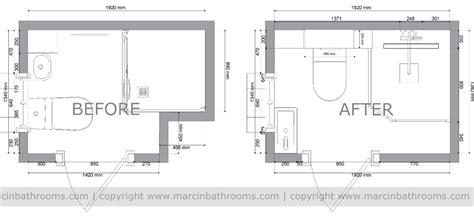 shower room layout small bathroom ideas 2d floor plan home ideas